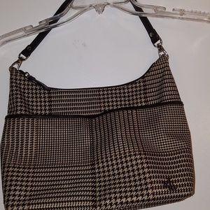 b057e8bf03 Women s Ralph Lauren Vintage Bag on Poshmark